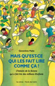 livre_g-patte_couv154x240